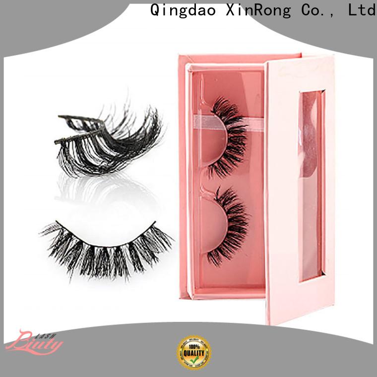 Biuty Lash 3d faux mink lashes lashes Makeup