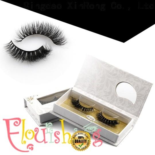 Biuty Lash beautiful 3d mink eyelashes for business EYE