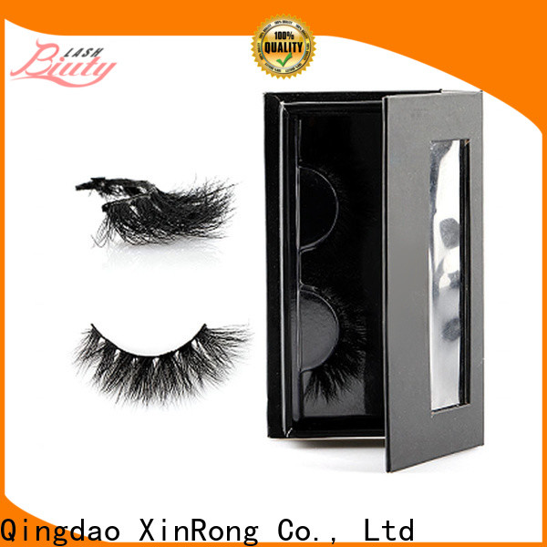 best 3d lashes