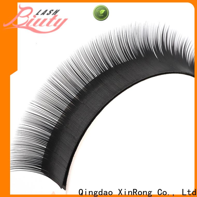 Biuty Lash Top synthetic mink lashes tools Makeup