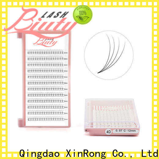Biuty Lash best professional eyelash extension glue Supply EYE