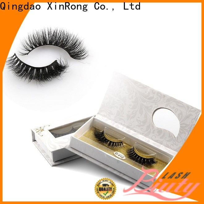 Biuty Lash lash manufacturer Suppliers Makeup