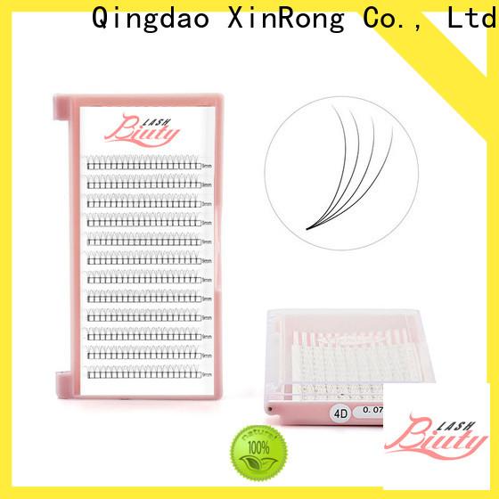 lash extension supply