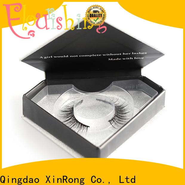 Biuty Lash New fake eyelashes on Supply EYE