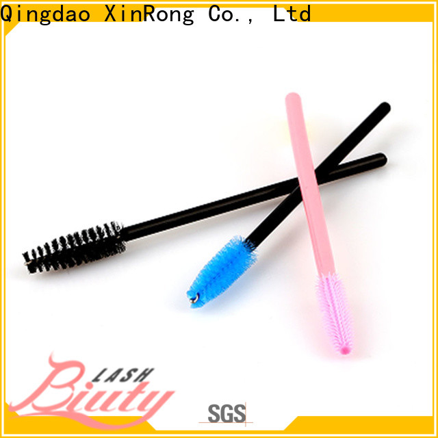 bulls eye lash applicator