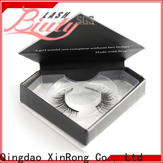 silk individual lashes