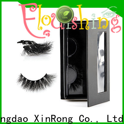 wholesale silk mink tools Makeup