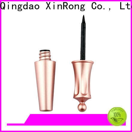 High-quality mink eyelash extensions suppliers Supply Makeup