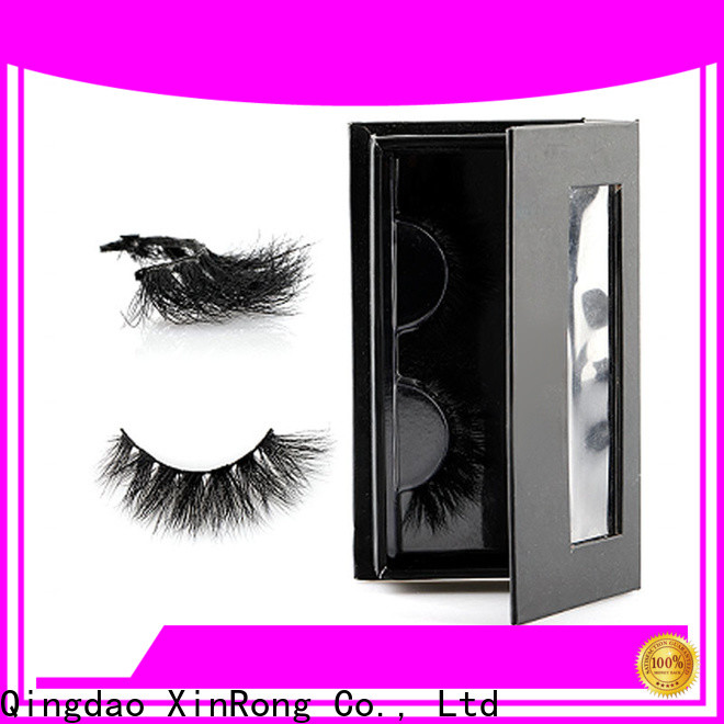 Biuty Lash best temporary lashes lashes Makeup