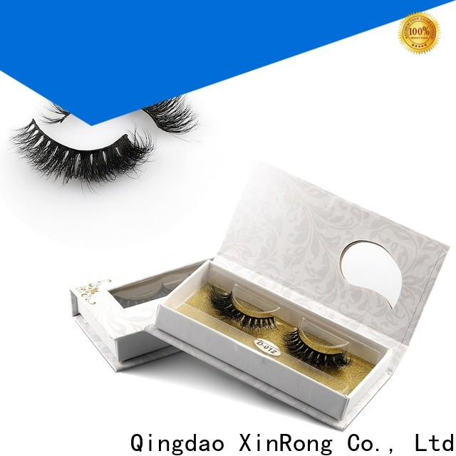 Biuty Lash false mink eyelash extensions suppliers tools Makeup