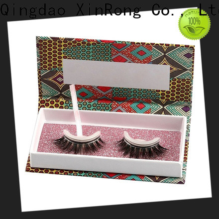 fake lashes wholesale