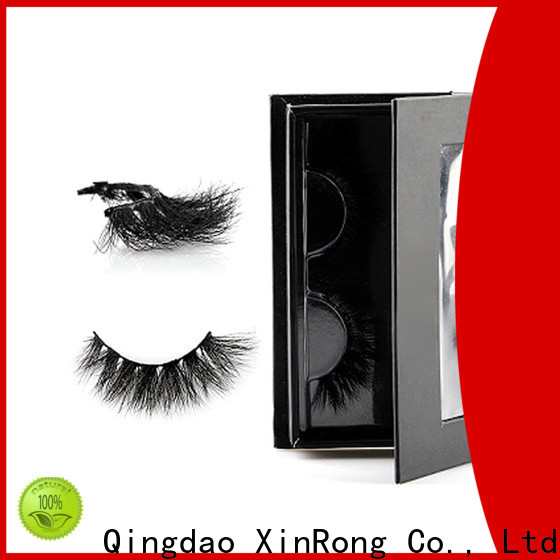 mink eyelash extensions suppliers
