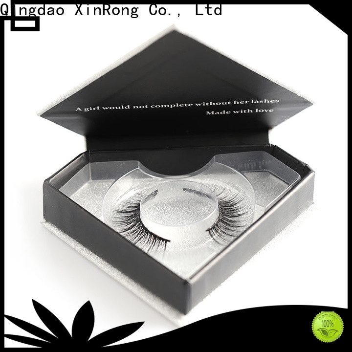 buy lashes online