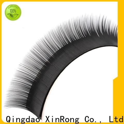 Biuty Lash Custom individual eyelash extensions prices Supply EYE