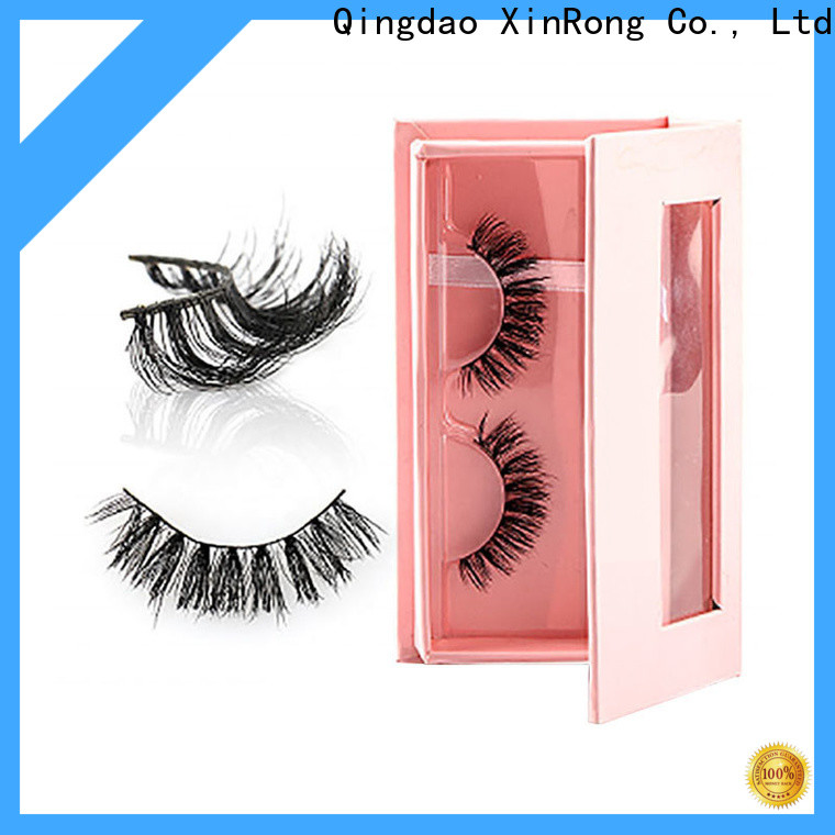 Biuty Lash real lashes for business Makeup