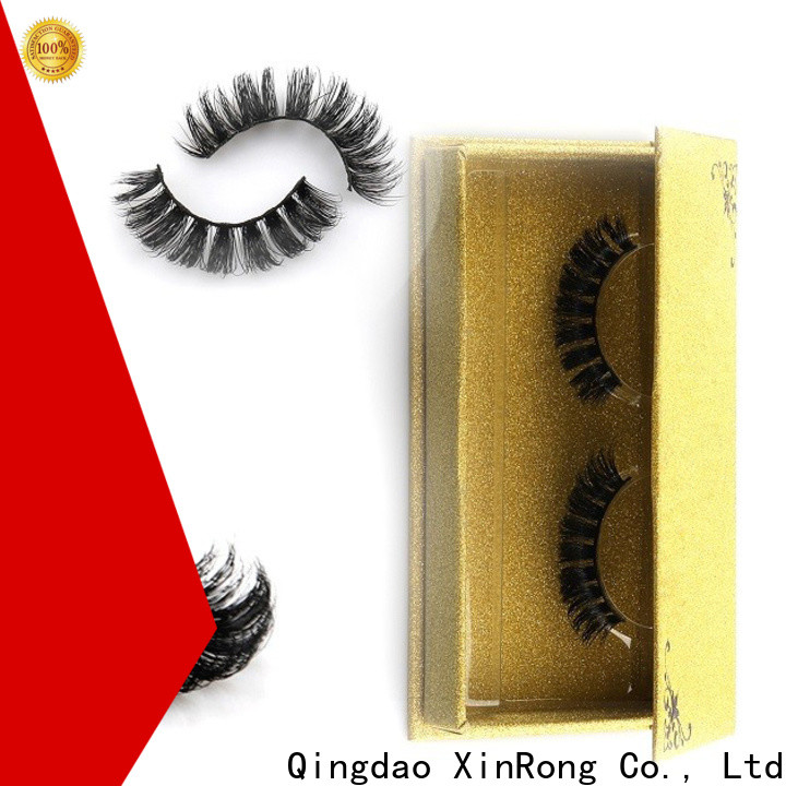Top flare lashes eyelash extensions for business Lash extension