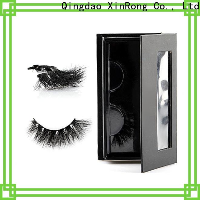 mink individual lashes