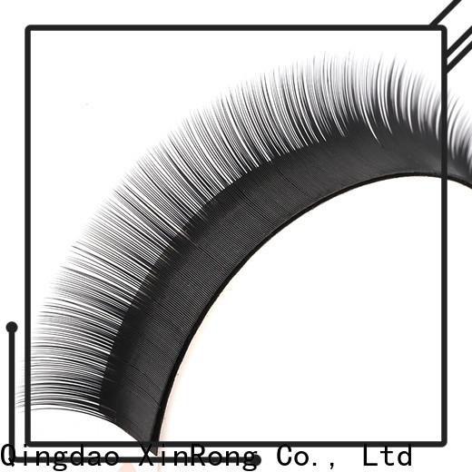 New real mink eyelash extensions eyelashes EYE