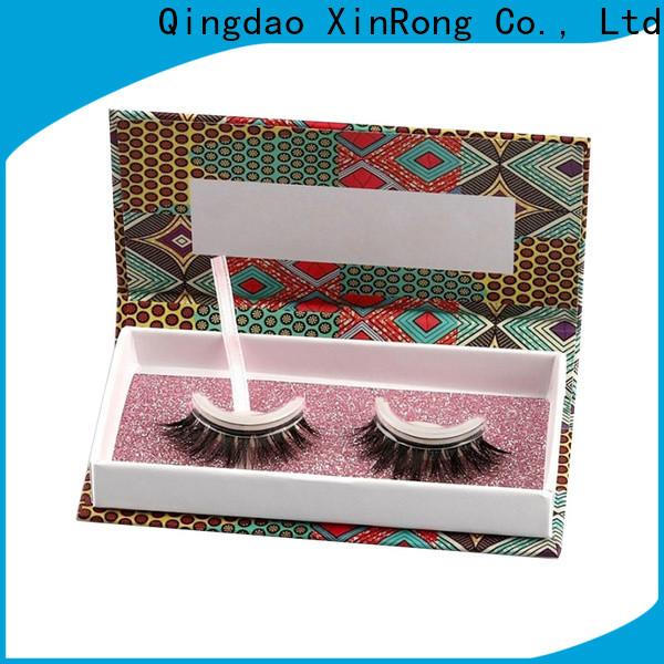 Biuty Lash Latest best individual eyelash glue for business Makeup