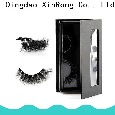 beautiful where can i buy mink lashes tools Makeup
