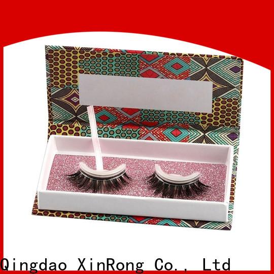 eyelash extensions price