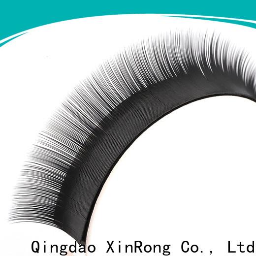 individual mink lash extensions