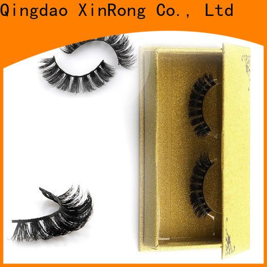 false mink eyelashes wholesale lashes EYE