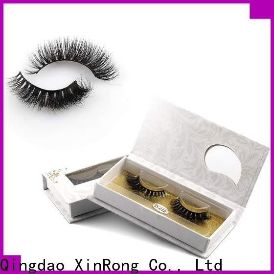 Biuty Lash best eyelash glue for individual lashes Suppliers Lash extension