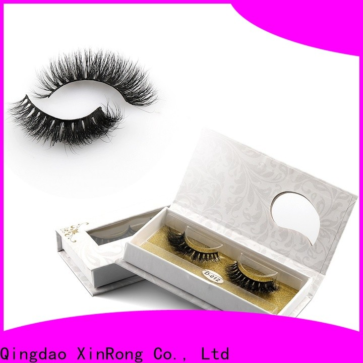 human hair lashes