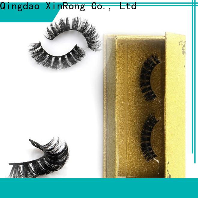 3d mink lash extensions