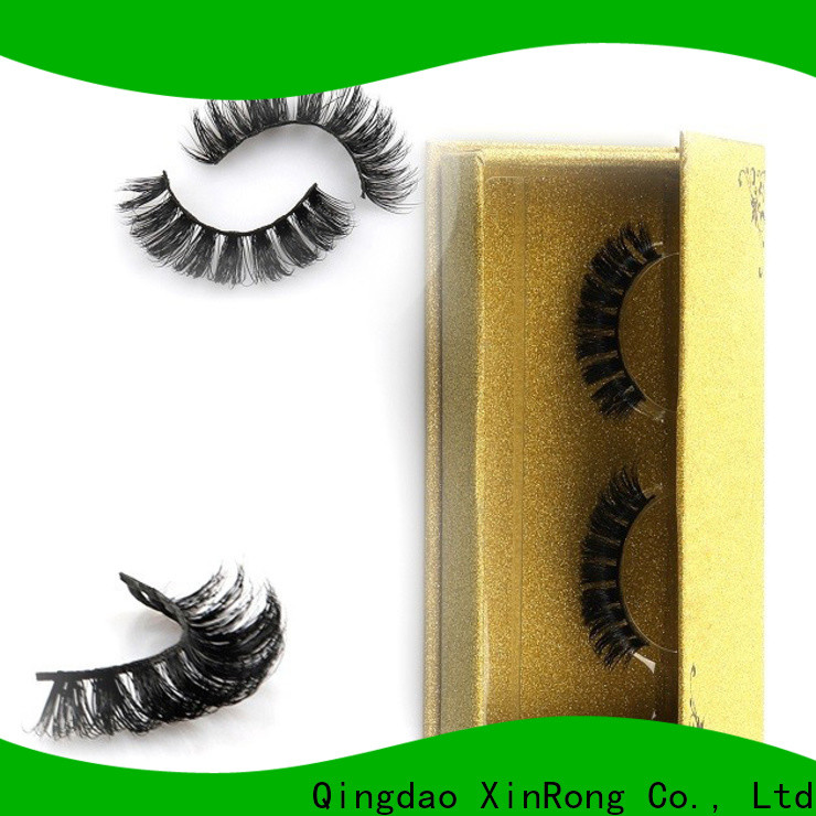 how to apply eyelashes for beginners