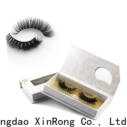 what are the best individual lashes to buy