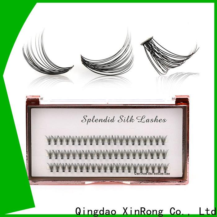 real mink lash extensions