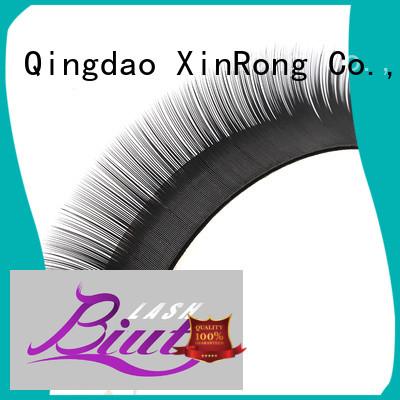 false latest eyelash extensions tools Makeup