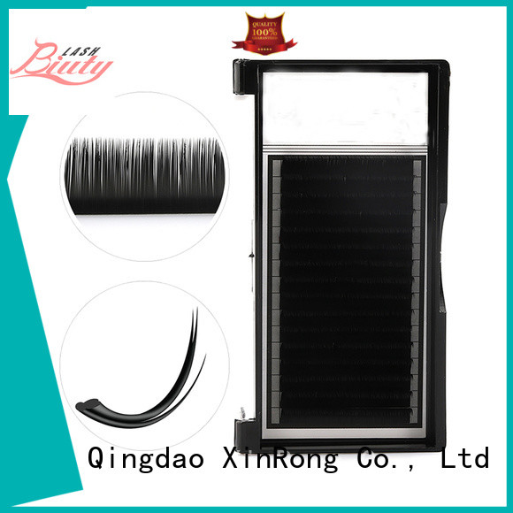 Biuty Lash best quality eyelash extensions eyelashes Makeup