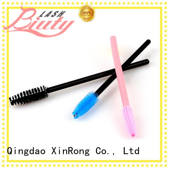 false wholesale lashes Supply Lash extension