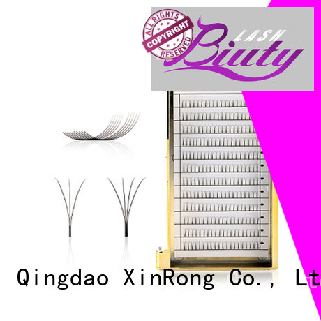 Biuty Lash wholesale eyelash extension fill tools EYE