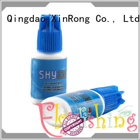 Biuty Lash flirt cosmetics flashes lash applicator Suppliers EYE