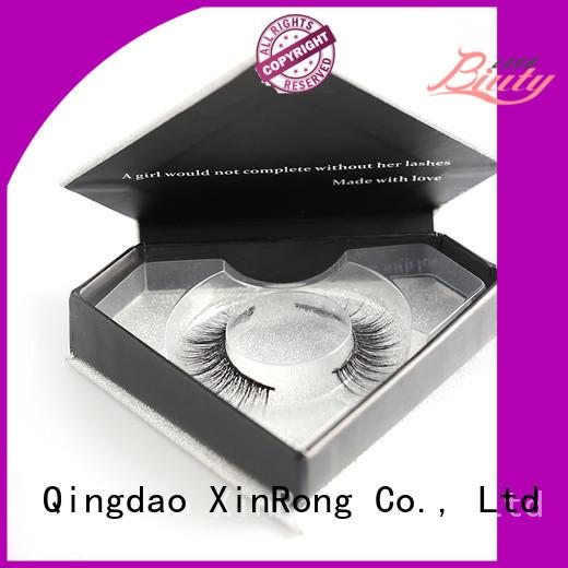 Biuty Lash eyelash strips wholesale eyelashes Makeup