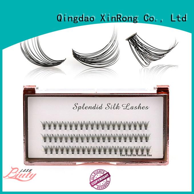 best most natural eyelash extensions tools Makeup