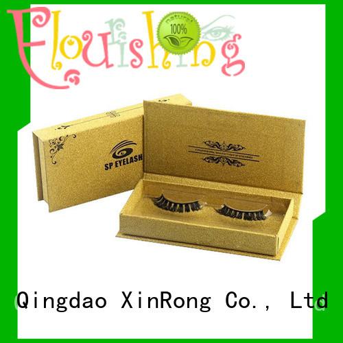 Flourishing best long lasting strip lashes Lash extension