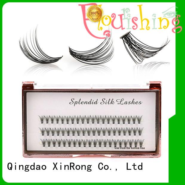Biuty Lash best eyelash places eyelashes Lash extension