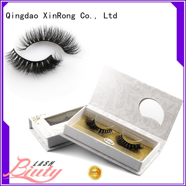 Biuty Lash how to apply single individual lashes tools Makeup