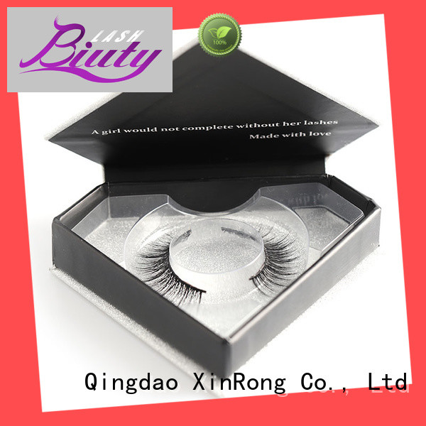Biuty Lash beautiful kiss lash adhesive review Supply EYE
