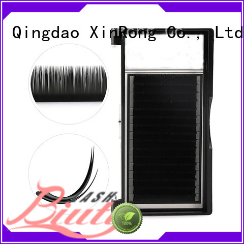 wholesale semi permanent eyelashes prices tools Lash extension