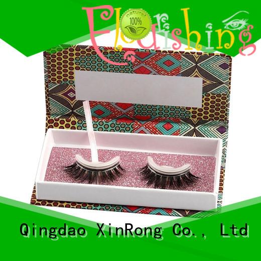 Flourishing wholesale wholesale strip lashes tools Makeup