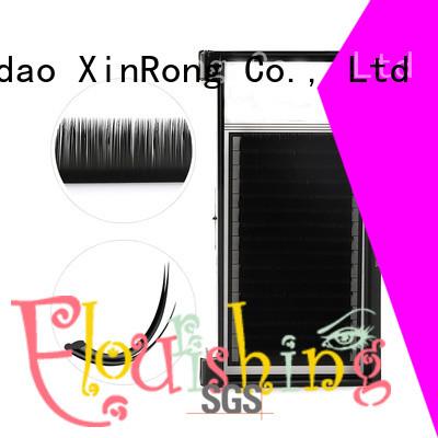 professional full set mink eyelash extensions tools Makeup