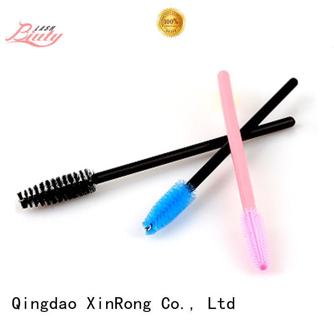 Biuty Lash wholesale strip lash applicator tools EYE