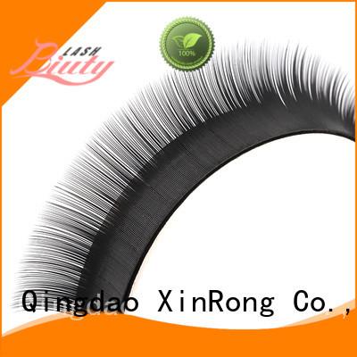 Biuty Lash types of eyelash extensions eyelashes Lash extension