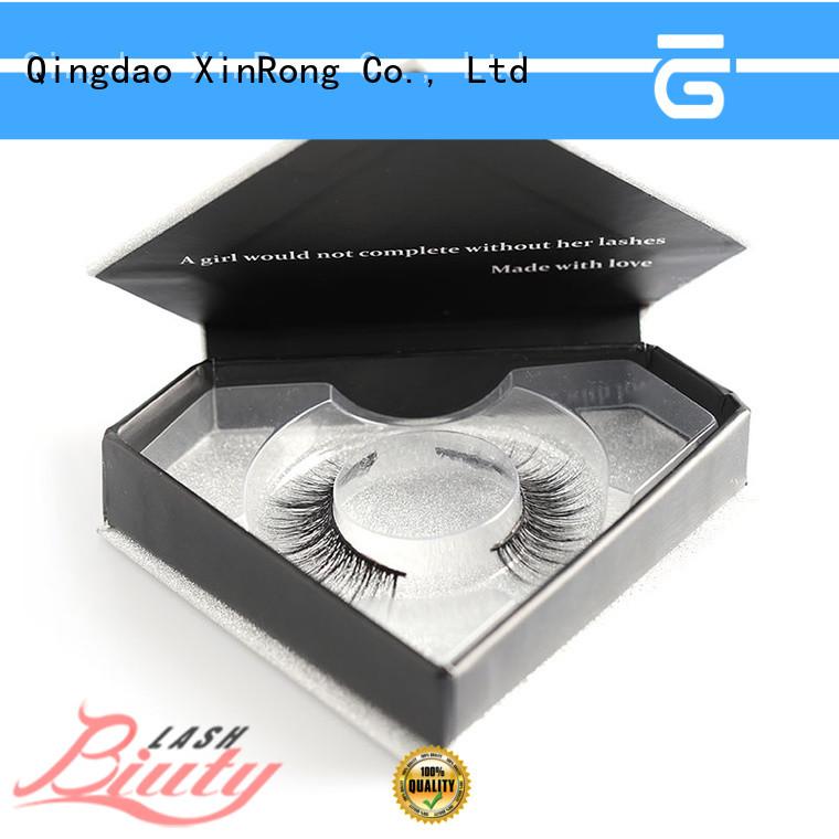 Biuty Lash beautiful how to put false eyelashes on yourself tools EYE